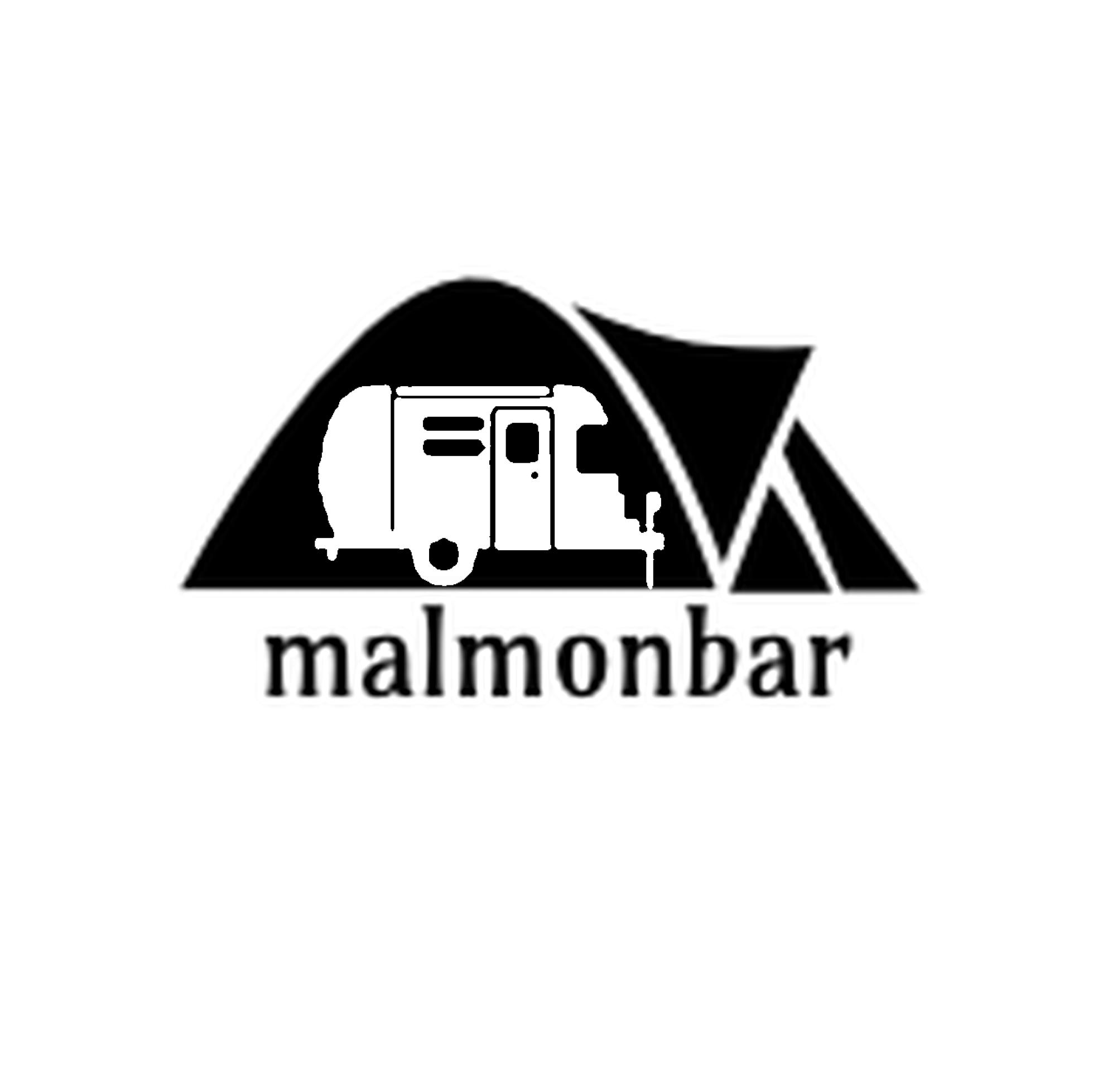 مالمون بار